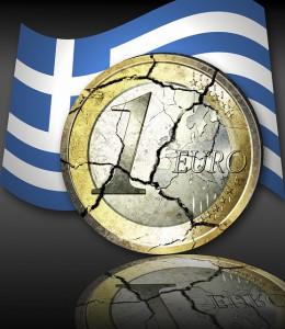 euro-373007_640