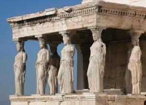 1280px-Athènes_Acropole_Caryatides